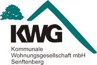 KWG mbH Senftenberg