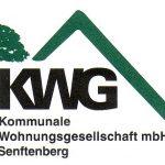 Jahresabschluss der KWG – Spagat zwischen sozialverträglichen Mieten und wirtschaftlichem Zwang