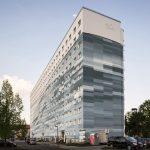 Deutscher Fassadenpreis