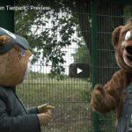 KWG Karlchen Tierpark – Preview