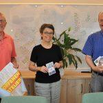 KWG Senftenberg unterstützt Pro Ars Lausitz