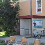 Servicebüro der KWG in Großräschen ist umgezogen